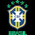 Brazil National Football Team Nickname