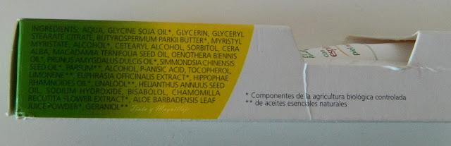 contorno espino amarillo biocura aldi