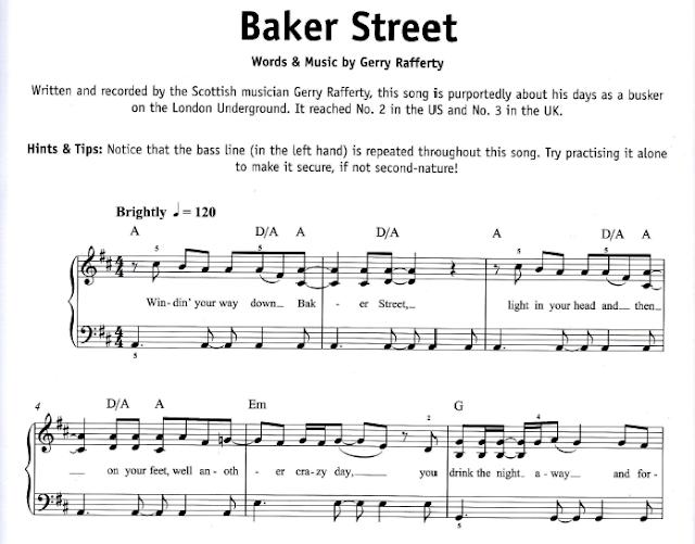 """<img alt=""""Baker Street"""" src=""""baker-street.png"""" />"""
