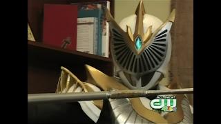 Kamen Rider Dragon Knight Kamen Rider Siren