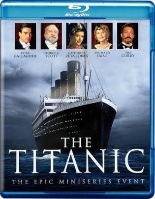 Titanic 1997 Hindi Movie Free Download 720p BluRay