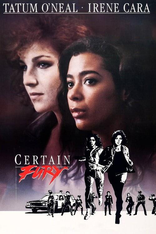 Descargar Y Al Rojo Vivo 1985 Blu Ray Latino Online Pelicula Completa