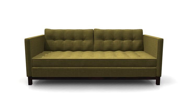 The SofaWorks Custom Sofas, Oh My! November 2012