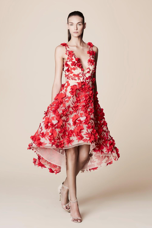 Atractivo Vera Wang Vestidos De Novia Melbourne Imagen - Colección ...