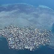 Belajar Dari Pulau Bungin, Maukah Kita Bernasib Sama ?