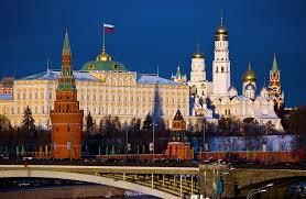 اسماء المدن الروسية المقرر لها تنظيم بطولة كأس العالم روسيا 2018