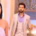 Anika's New and Deadly Avtaar Will Be Seen In Star Plus Ishqbaaz