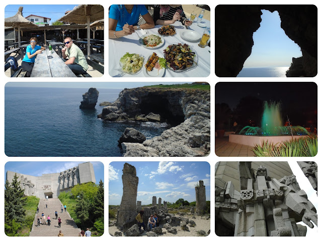 http://afkdeweekend.blogspot.ro/2015/08/9-10052015-haihui-trip-to-varna.html