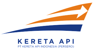 Harga Tiket dan Jadwal Kereta Api Ekonomi Bengawan Jakarta - Solo