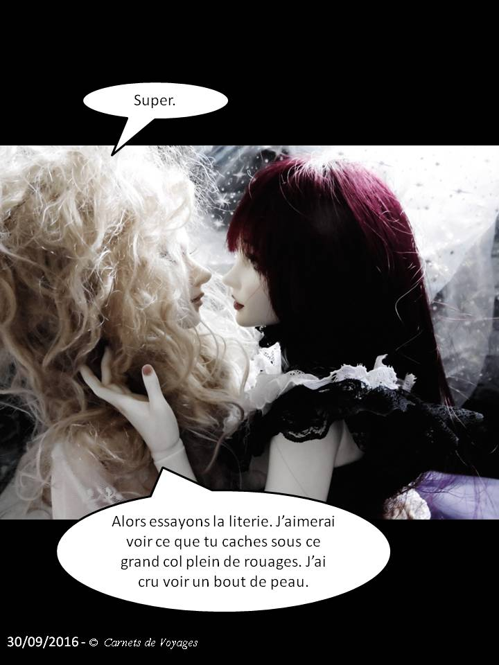 (C)arnets 2 Voyages: Siren curse (fin) - Page 18 Diapositive24