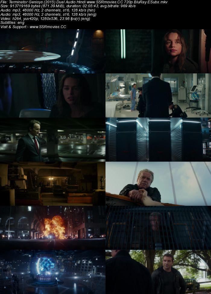 terminator genisys full movie download in hindi 300mb