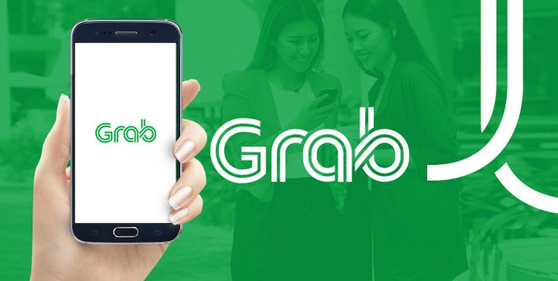 GrabTaxi is now operating in Subic!
