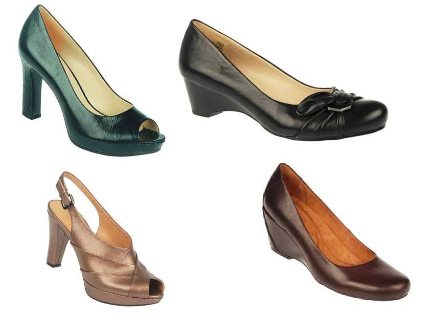 b999feecf496 Naturilzer shoes   Buy chromebook