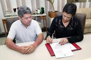 http://vnoticia.com.br/noticia/2160-sfi-decreta-situacao-de-emergencia-devido-a-longa-estiagem