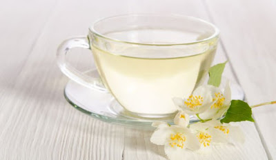 beyaz-çay-nedir
