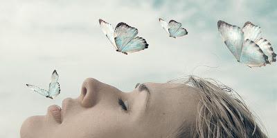 rüya süreci, rüya görme sebepleri