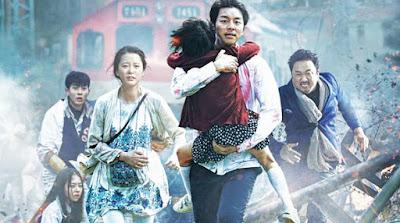 10 Film Korea Terbaik dan Terpopuler Tahun 2016