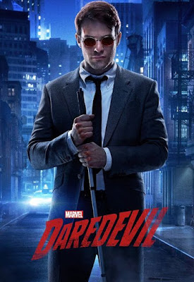 Marvel's Daredevil EP.1-EP.13 (จบ) ซับไทย (TV Series 2015)