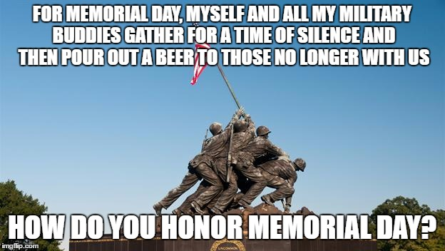 Best images of memorial day