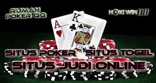 Lantaran Selalu Kalah Dalam Bermain Poker Online Uang Asli