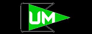 Unique Media - a logo design company