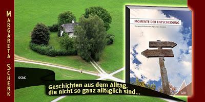 http://www.geschenkbuch-kiste.de/2016/08/23/momente-der-entscheidung-kurzgeschichten/