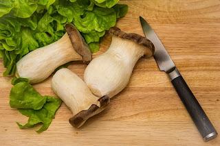 jamur-tiram,www.healthnote25.com
