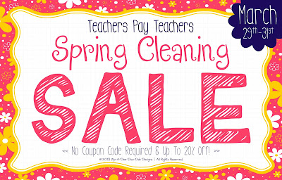 http://www.teacherspayteachers.com/Store/Colleen-Alaniz