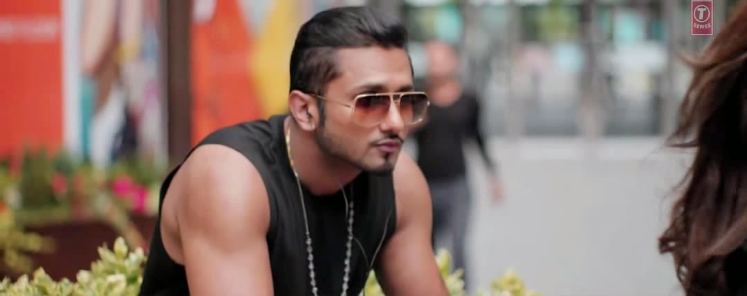 One love honey singh song free download