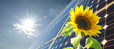 https://bio-orbis.blogspot.com.br/2014/05/a-eficiencia-da-energia-solar.html