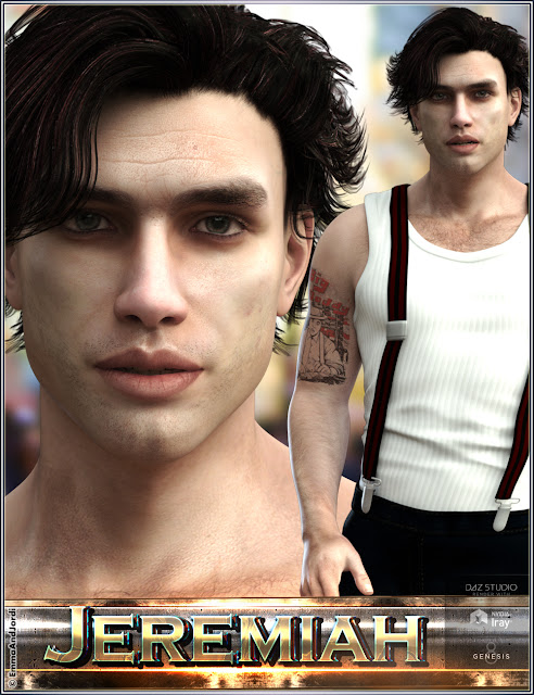 https://www.daz3d.com/ej-jeremiah-for-michael-8