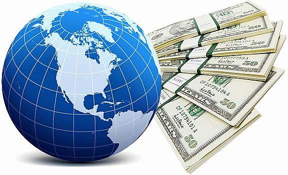 Mencari Uang Dari Blog?