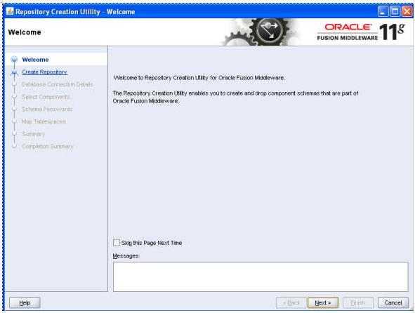 Oracle Business Intelligence(OBIEE)::Allam's: OBIEE 11g
