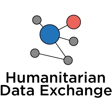 https://data.humdata.org/organization/olds