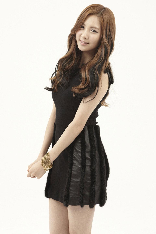 Charmian Chen: Best Seo Joo Hyun Wallpaper