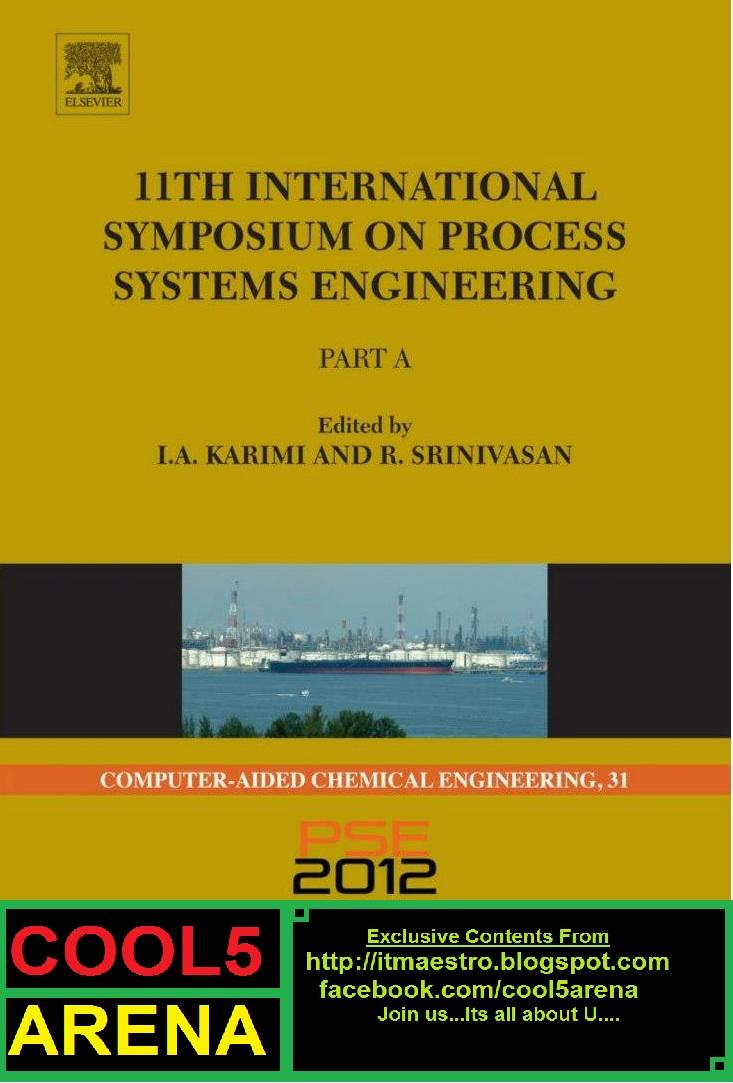 Chemical principles atkins 5th edition