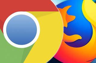 reset browser