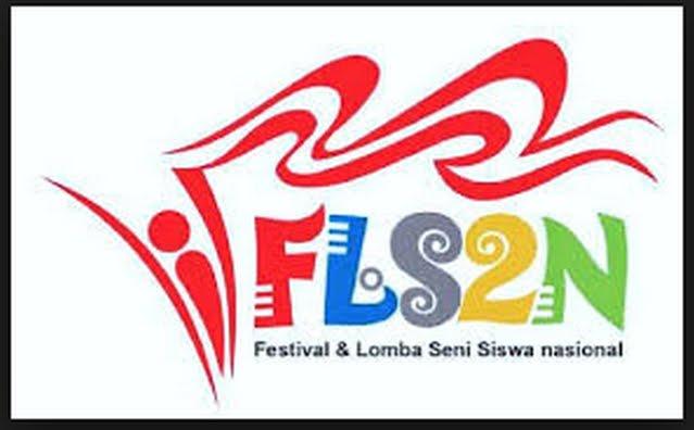 BUKU PANDUAN FLS2N SMP TAHUN 2016 FORMAT PDF