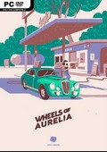Wheels of Aurelia PC Full Español | MEGA