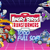Angry Birds Transformers v1.17.6 Apk Full Mod Hack