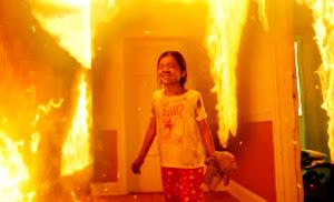 Lasciate che i bambini giochino col fuoco, lo consiglia un'organizzazione