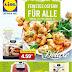 Lidl Prospekt - Woche 13 - Angebote ab 27. März bis 1. April 2017