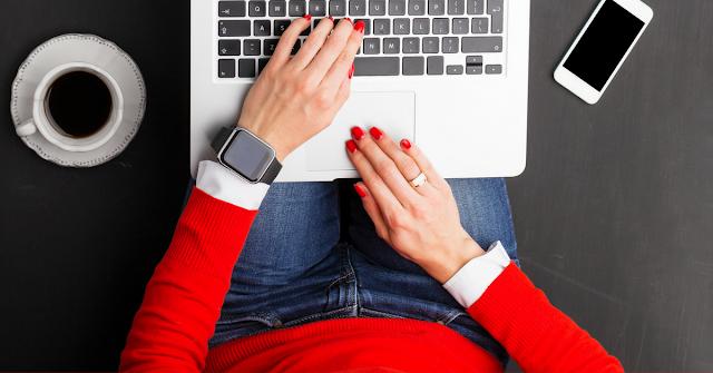 Freelance Penuh Waktu atau Pengusaha?