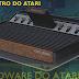 artigo sobrePor dentro do Atari 2600 circuito esquema elétrico e funcionamento especificações técnicas modelo nacionalDicas Programer