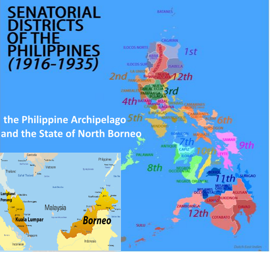 Top Philippine Fraternities