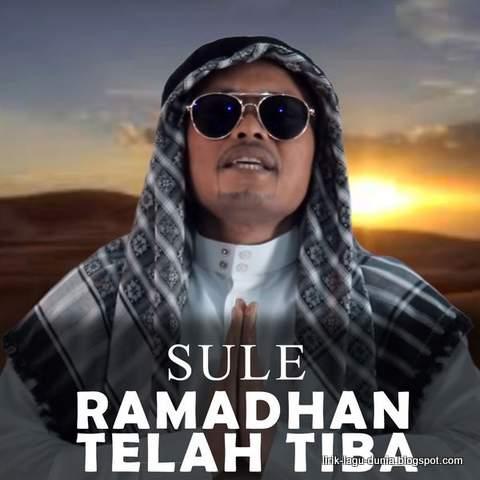 Sule Religi Ramadhan