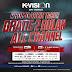 Promo K Vision  Edisi 27 September 2017 s/d 31 Desember 2017 Untuk Bromo (C-Band) Dan Cartenz (KU-Band)