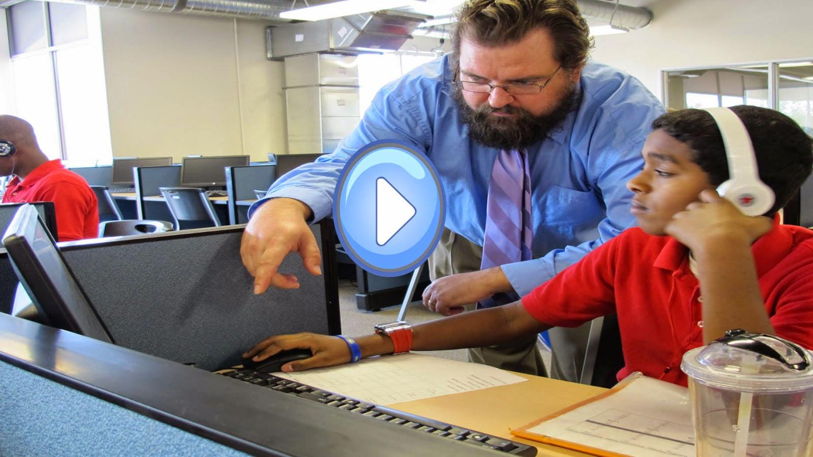 Tema de tesis: ¿Qué es un buen profesor de Matemáticas?:: Creencias de los buenos profesores de Matemáticas