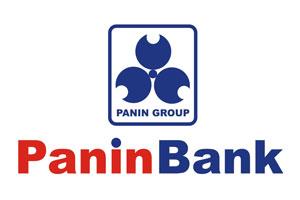 Gambar untuk Lowongan Kerja Panin Bank Terbaru November 2016