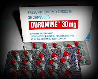 Gyógyszer fogyás után 30